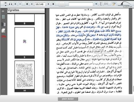 18 000 livres numériques gratuits sur la Bibliothèque d'Alexandrie | Bibliothèque de Toulouse | Scoop.it