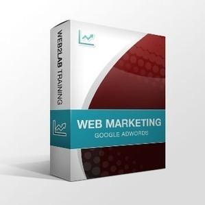 Progettazione di una campagna su Google Adwords | Corso Web Marketing | Video Corsi E-Commerce, Social Media, Web Marketing, SEO | Scoop.it