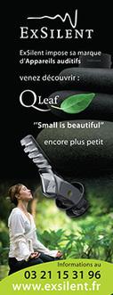 FranceAudition.com   Le monde de l'audition sur Internet   Articles   Audition   Scoop.it