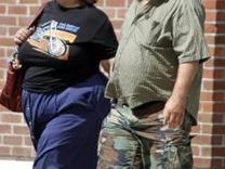 Medicare to pay for obesity prevention | Weight Loss & Obesity | Scoop.it
