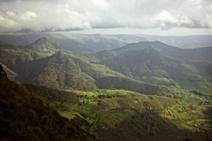 Quiz : Que savez-vous de l'Auvergne ? | Remue-méninges FLE | Scoop.it