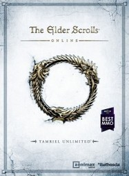 Download The Elder Scrolls Online Game PC | GameProfil | pdforigin | Scoop.it