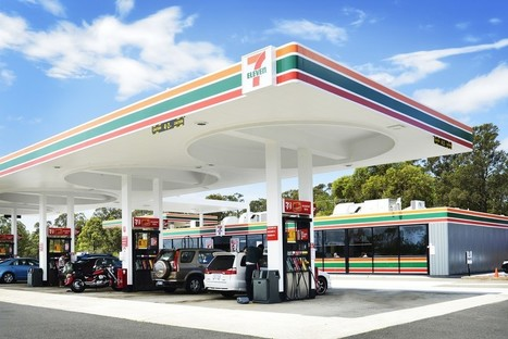 Is 7 Eleven Still a Good Investment - Biz Listings Blog | Businesses for Sale in Australia | Scoop.it