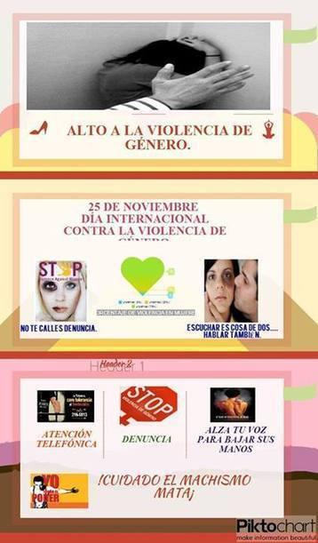 Claudia Palacios's Photos - Claudia Palacios | Facebook | Portafolio de Modelos de Formación Docente | Scoop.it