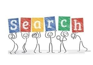 Las búsquedas en Google pueden convertir a tu marca en la estrella | Marketing  Online - Carlos Ruiz | Scoop.it