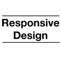 Responsive Design: Bereit für die mobile Revolution » Blogwerk | responsive design | Scoop.it