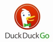 Comment utiliser DuckDuckGo ? | Astuces | Scoop.it