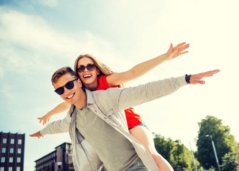 Belgen die met kinderen of met het vliegtuig reizen, willen vooral een gerust gevoel | Tout sur le Tourisme | Scoop.it