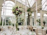 Winter Wedding Flowers London | Todich Wedding Flowers | Scoop.it