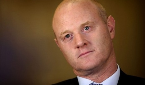 ANZ, NAB review denied insurance claims after CBA life scandal | Life Insurance | Scoop.it