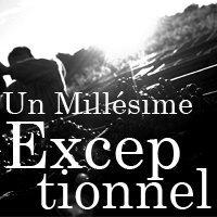 Mille Vignerons raconte leur millésime | Le Vin et + encore | Scoop.it