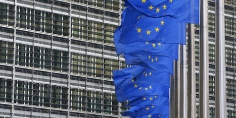 Incub'Europe rapproche  les entreprises des financements européens | L'entreprise en mouvement | Scoop.it