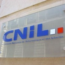 Protection des données : des CNIL européennes enclenchent une action répressive contre Google | Techno@pédagogie | Scoop.it