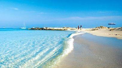 Le tourisme crée 10% des nouveaux emplois | MARKETING DIGITAL: NOUVEAUX LEVIERS DU TOURISME | Scoop.it