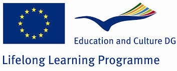 EUROPA - Lanzamiento de plataforma de MOOC (cursos masivos abiertos en línea) a nivel universitario | 25 Abr-2013 | Grupo de Tecnología Educativa de la Universidad de Santiago de Compostela | Scoop.it