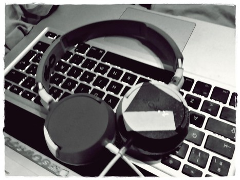 Convierte tus post en audios   InforSeminario   Scoop.it