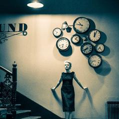 Space, Time & Light | Fujifilm X-Series Cameras | Scoop.it