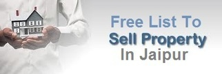 Free Property Classified Ads | Commercial Property in Jaipur | free property advertisement | Scoop.it
