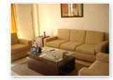 Services: Relocation Services Gurgaon, Rentals Apartments - Rentech Designs | Rentech Designs Rental Apartments | Scoop.it