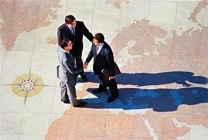 Geopixel abre vaga para analista de geoprocessamento | MundoGEO | Geotecnologia | Scoop.it