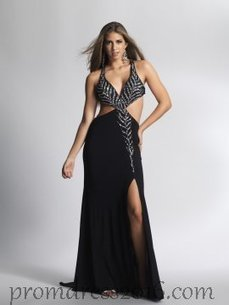 Sequin Open Back Sexy Long Homecoming Gown With Side Cut Outs [PD201601180] - $220.00 : Prom Dresses | Prom Dresses 2016 | girlsdresseshop | Scoop.it