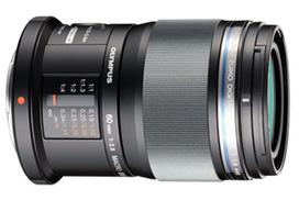 Review: Olympus M. Zuiko f2.8 60mm macro lens - Sydney Morning Herald   olympus 60mm f2.8   Scoop.it