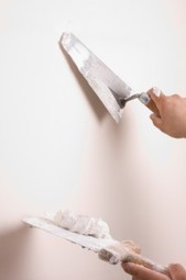 Most reliable drywall repair services provided by Smith Drywall. | Smith Drywall | Scoop.it