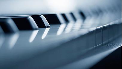 BBC Radio 3 -   Radio 3 Live in Concert, Live from the Wigmore Hall, London, Weber, Schumann, Schubert | Listen to Concerts Online | Scoop.it