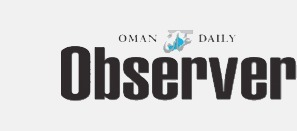 Promoting Innovation through Human Resources - Oman Daily Observer | Innovative HR | Scoop.it