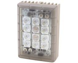 Infrared Illuminator | IR Illuminator | Scoop.it