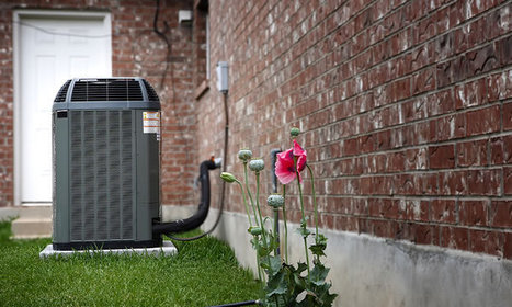 AC Installation Los Angeles, New Air Conditioning Systems Sales LA | Air Conditioning | Scoop.it