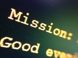 Missions Update | 3tags | Scoop.it