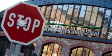 Wie sieht die Zukunft der Zeitungen aus?: Der Sugardaddy hilft nicht - taz.de | MEDIACLUB | Scoop.it