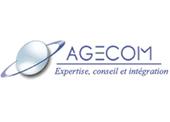 Déjà expert dans la dématérialisation, Agecom ajoute la brique de l'archivage à valeur probatoire en toute confiance à son catalogue | Confiance dans le Cloud | Scoop.it
