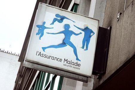 L'absentéisme touche un tiers des salariés français - Le Monde | absentéisme | Scoop.it