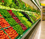 PepsiCo, Unilever Launch Sustainable Agricultural Tool · Environmental Management & Energy News · Environmental Leader   Vertical Farm - Food Factory   Scoop.it
