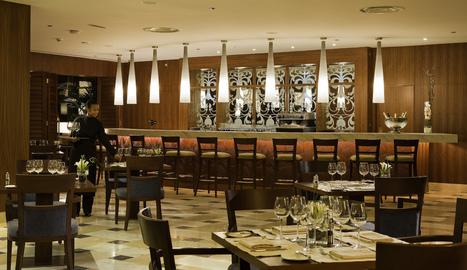 Best Banquet Halls In Hyderabad | Best Banquet halls In Hyderabad | Scoop.it