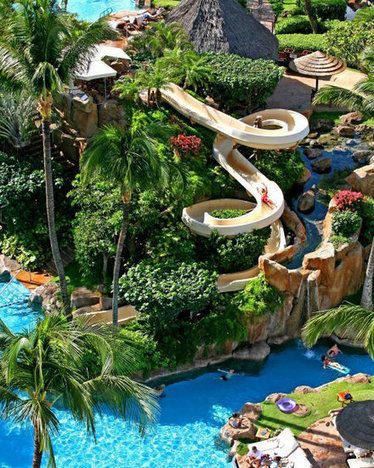 7 Amazing Hotel Chains For Kids (and Their Parents!) | Lifestyle | Scoop.it