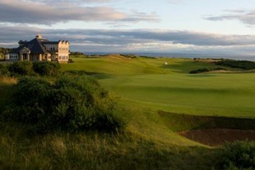 Review: Kingsbarns Golf Links hasn't rested on its laurels | Scotland ... | YES for an Independent Scotland | Scoop.it