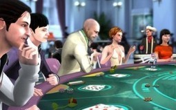 Why It Is Important To Read Casino Reviews? | Casino | Scoop.it