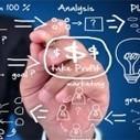 Introduction à la cartographie de communautés t... | Competitive & Market Intelligence | Scoop.it