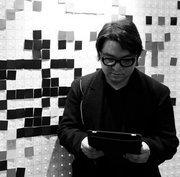 Atomix ความสำเร็จของ Digital Magazine สัญชาติเม็กซิกันในตลาด Tabletโลก | Convergence Journalism | Scoop.it