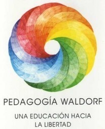 La pedagogía Waldorf: gestión del talento desde la infancia   Tecnología y Informática para Docentes y Alumnos! - innovaEDU   Scoop.it