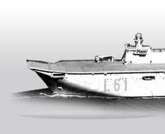 Infantes de Marina españoles y de los EEUU se adiestran en ambientes de alta intensidad e interoperabilidad - Noticias de la Armada - Armada Española - Ministerio de Defensa - Gobierno de España | ESPAÑA: seguridad, defensa y amenazas | Scoop.it