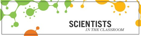 New Initiative Sets Sights on Improving Science Education | Curious Minds | Scoop.it
