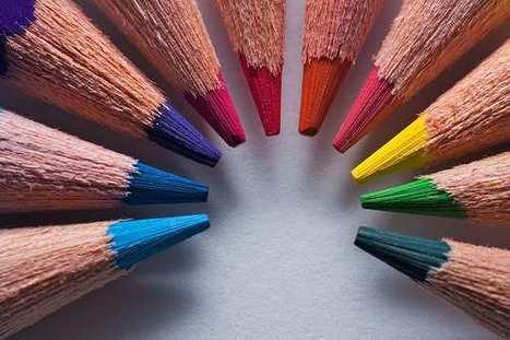 10 Propuestas para Innovar hacia una Educación 2.0 | Óptima Infinito | Innovación en Productividad y metodología GTD® | EDUCACIÓN Y PEDAGOGÍA | Scoop.it