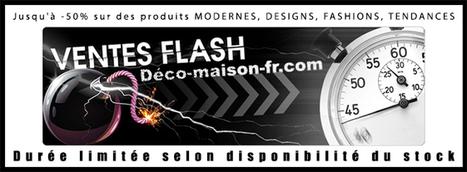 Promos  - Deco Maison | Idées décoration maison | Scoop.it