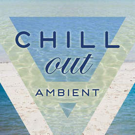 Chill Out–Ambient | Spa | Scoop.it