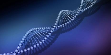 Un test génétique autorisé aux Etats-Unis sans prescription médicale | les sciences de lestoile | Scoop.it
