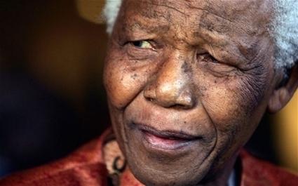 Nelson Mandela passes away — his struggle continues | ROAR Magazine | Daraja.net | Scoop.it